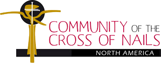 Community of the Cross of Nails