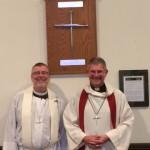 Dean-John-Rev-Pendletn
